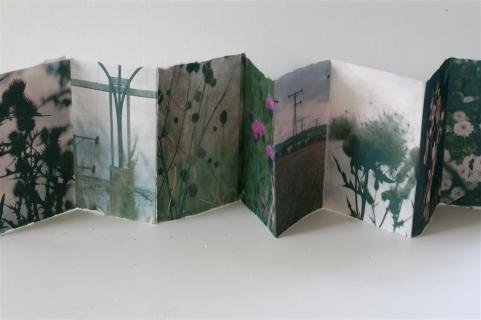 concertina-books-004
