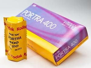 KodakPortra400-120_grande