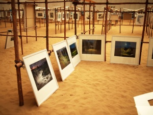 landscape-exhibition-art
